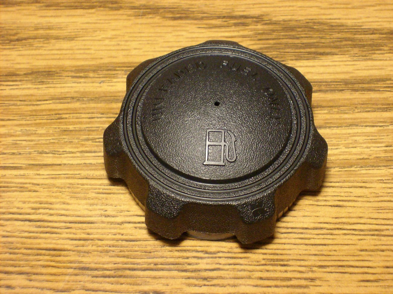 Primary image for MTD and Murray Gas Fuel Cap 751-311, 951-3111, 23711, 92317, 92317MA