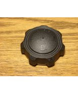 MTD and Murray gas tank fuel cap 751-311, 951-3... - $9.99