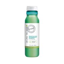 Matrix Biolage RAW Scalp Care Re-Balance Anti-Dandruff Shampoo  11 oz - $21.78
