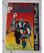 The Punisher 2099 #25 (Marvel Comics) Bagged and Boarded - C2144 - $1.99
