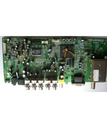 Trutech PLY1619 Main Board for PLV16190 - $20.00