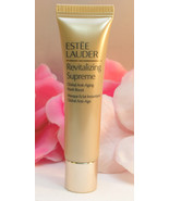 New Estee Lauder Revitalizing Supreme Global Anti Aging Mask Boost  .5oz... - $11.99