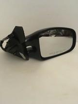 Door Mirror Right Kool-Vue PT12ER fits 1999 Pontiac Grand Am - $19.80