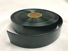 "2""x10' Ft Vinyl Patio Lawn Furniture Repair Strap Strapping - Dark Green - $15.31"