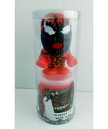 Carnage Slurper Toy With Slime Marvel Spider-Man Walgreens Exclusive  - $9.89