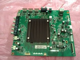 * Vizio E55U main board  3655-1272-0150 (3655-1272-0395) - $42.25