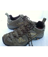 Merrell Siren Sport Gore-Tex XCR Brindle Hiking Boots Wmns 7 Hikers Trail Shoes - $29.00
