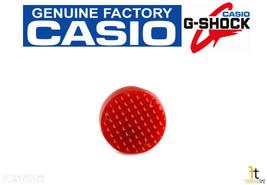 CASIO G-SHOCK G-9200 Red Bezel Push Button (3 HOUR) (QTY 1) GW-9200 - $16.15