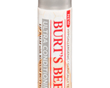 Burts bees ultra conditioning lap balm thumb155 crop