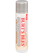 Burt's Bees Ultra Conditioning Lip Balm with Kokum Butter - $2.00