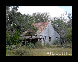 Bh0037_old-house281_thumb200