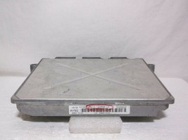 05-06 Ford Five Hundred /MONTEGO/CVT/ Engine Control MODULE/COMPUTER.ECU.ECM.PCM - $87.52