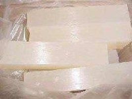 300 Lb Low Sweat Clear Melt And Pour Soap Base 100% All Natural Wholesale Bulk - $758.00