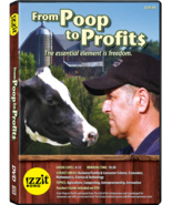 From Poop To Profits - $15.00