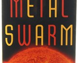 Book anderson metal swarm thumb155 crop