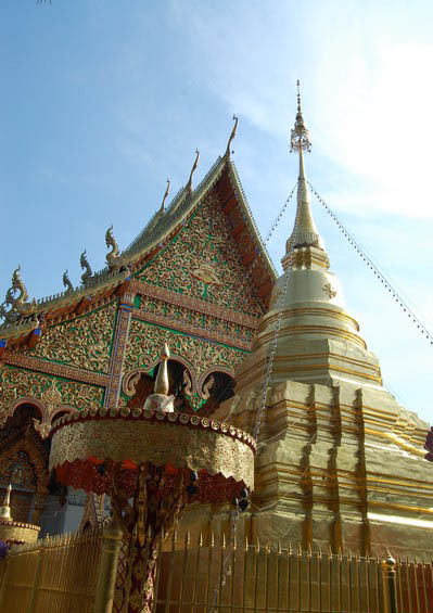 POWERFUL BUDDHA SHINARAJ ANTIQUE REAL THAI AMULET GOOD LUCK RICH MIRACLE PENDANT image 2