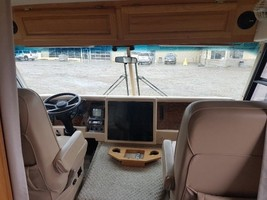 2005 Airstream Land Yacht For Sale in Edson, AB T7E1V4 image 5