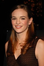 Danielle Panabaker 8x12 Red Carpet Photo #025 - $5.00