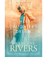 Her Daughter's Dream: Marta's Legacy Series Book 2 (A Gripping Historica... - $11.87