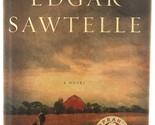Book edgar sawtelle thumb155 crop