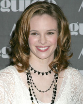 Danielle Panabaker 8x12 Red Carpet Photo #34479 - $5.00
