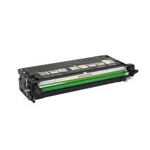 Compatible Dell 3115BK Toner - $55.24