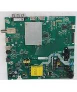 Hisense 247574D (247575D) Main Board for 32H4030F - $14.99
