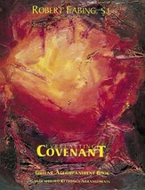 Everlasting Covenant by Bob Fabing, SJ
