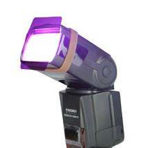 Video Photo Camera Led Light Lighting Dv Aputure Amaran Al 95 Cri Neo Ds... - $26.72