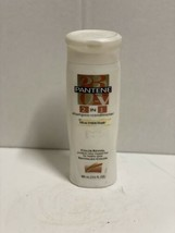 Pantene Color Revival 2 In 1 Shampoo Conditioner Healthier Hair Vintage HTF - $69.99