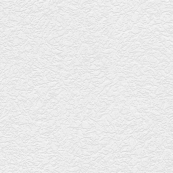 Primary image for Norwall Wallcovering 48902 Cork Texture Paintable Wallpaper White