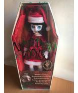 Living Dead Dolls Nohell Variant Exclusive NEW Factory SEAL!  - $199.99