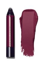 BOBBI BROWN Art Stick Liquid Lip Stick Lip Gloss BOYSENBERRY Bright Berr... - $21.15