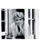 *Marilyn Monroe Window Wall Poster Art 16x20 Free Shipping - $12.50