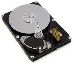 IBM IC25N040ATCS04-0 40GB Hard Drive