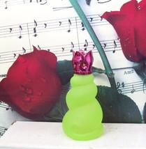 Les Belles De Ricci By Nina Ricci Edt Spray 1.7 Fl. Oz. Nwob - $79.99