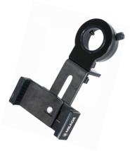 Meade Instruments, Telescope Smart Phone Adapter (608007) - $23.84