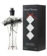 Chantal Thomass Women Eau De Parfum Spray 3.4 oz FREE SHIPPING - $50.00