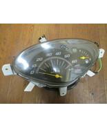 HONDA Dio AF68-1019 speedmeter - $252.00