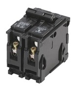 Connecticut Electric ICBQ250 Interchangeable Packaged Circuit Breaker - $14.36