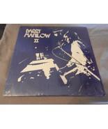 Barry Manilow II LP Arista Records #AL-4016 - $11.14