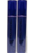 Paul Mitchell Platinum Blonde Toning Spray 5.1 oz LOT OF 2 RV:$38 - $26.99