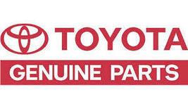 PT413-21140 Toyota Genuine Part - Fog LAMP- Zelas PT41321140 - $500.87