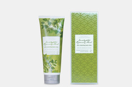 Natural Inspirations Eucalyptus Rosemary Mint Ultra Hydrating Hand Creme - $19.79