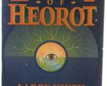 Book niven legacy of heorot thumb155 crop