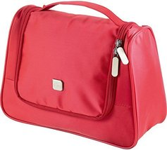 Go Travel Beauty Case Red - $24.99