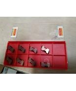 SANDVIK -Coromant TLTF-3R 1125 Carbide Threading Insert NEW PACK OF 8  - $52.25