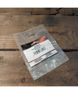 Briggs and Stratton 820049 Washer - Sealing - $0.99