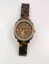 Michael Kors Mk-5086 Watch boyfriend - $27.69