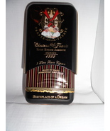Details about  Chateau de la Fuente Rare Estate Reserve MCMXC11 1992 ( ... - $20.00